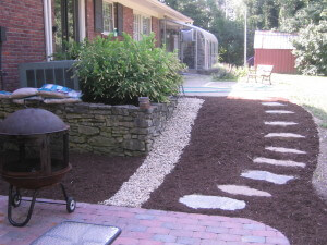 contact select landscapes louisville kentucky