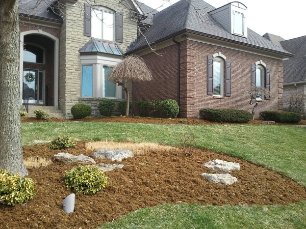 Landscaping1