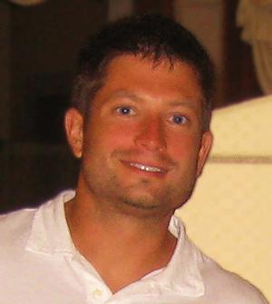 Chris Ziaja